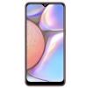 Unlocked Refurbished Samsung Galaxy A10s