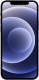 Apple iPhone 12 5G 64GB – 1GB Data, £19.00 p/m, £210.00 Upfront