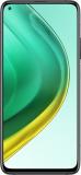 Xiaomi Mi 10T Pro 5G 256GB – 30GB Data, £29.00 Upfront