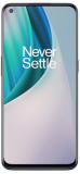 OnePlus Nord N100 Dual SIM 64GB – Unlimited Data, £13.50 p/m, £19.00 Upfront