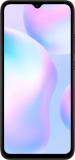 Xiaomi Redmi 9AT Dual SIM 32GB – 1GB Data, £19.00 Upfront