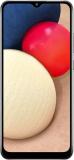 Samsung Galaxy A02s 32GB – 1GB Data, No Upfront