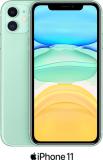 Apple iPhone 11 64GB – 100GB Data, £29.00 Upfront