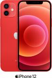 Apple iPhone 12 5G 64GB – 100GB Data, £39.00 Upfront