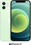 Apple iPhone 12 5G 128GB – Unlimited Data, £29.00 Upfront