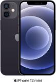 Apple iPhone 12 Mini 5G 64GB – 100GB Data, £19.00 Upfront