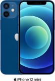 Apple iPhone 12 Mini 5G 256GB – Unlimited Data, £29.00 Upfront