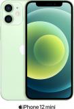 Apple iPhone 12 Mini 5G 64GB – 4GB Data, £90.00 Upfront