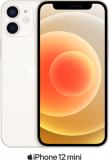 Apple iPhone 12 Mini 5G 64GB – Unlimited Data, £29.00 Upfront