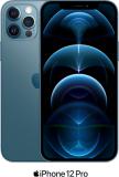 Apple iPhone 12 Pro 5G 512GB – 1GB Data, £99.00 Upfront