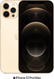 Apple iPhone 12 Pro Max 5G 128GB – 4GB Data, £99.00 Upfront