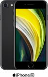 Apple iPhone SE 128GB – 100GB Data, £19.00 Upfront
