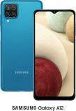 Samsung Galaxy A12 64GB – 1GB Data, No Upfront