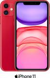 Apple iPhone 11 128GB – 100GB Data, £29.00 Upfront