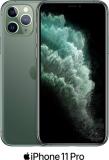 Apple iPhone 11 Pro 64GB – Unlimited Data, £79.00 Upfront