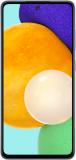 Samsung Galaxy A52 5G 128GB – 100GB Data, £19.00 Upfront