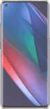 Oppo Find X3 Neo 5G 256GB – Unlimited Data, £19.00 Upfront