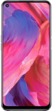 Oppo A74 5G Dual SIM 128GB – Unlimited Data, £19.00 Upfront