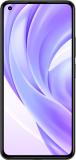Xiaomi Mi 11 Lite 5G 128GB – 1GB Data, £19.00 Upfront