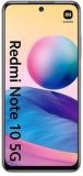 Xiaomi Redmi Note 10 5G Dual SIM 128GB – Unlimited Data, £9.00 Upfront