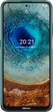 Nokia X 10 5G 128GB – Unlimited Data, No Upfront