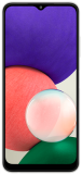Samsung Galaxy A22 5G 64GB – 1GB Data, £19.00 Upfront