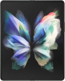 Samsung Galaxy Z Fold3 5G 256GB – Unlimited Data, £99.00 Upfront