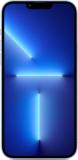 Apple iPhone 13 Pro Max 5G 512GB – 1GB Data, £79.00 Upfront