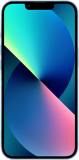 Apple iPhone 13 Mini 5G 256GB – Unlimited Data, £29.00 Upfront