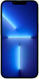 Apple iPhone 13 Pro 5G 512GB – 1GB Data, £49.00 Upfront
