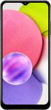 Samsung Galaxy A03s 32GB – 1GB Data, No Upfront