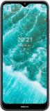 Nokia C30 32GB – Unlimited Data, No Upfront