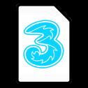 Three Pay As You Go – 2GB Add-on bundle