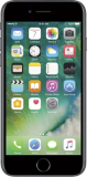 Apple iPhone 7 32GB – 100GB Data, £20.00 p/m, £19.00 Upfront