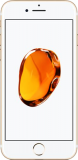 Apple iPhone 7 32GB – Unlimited Data, £19.00 p/m, £19.00 Upfront