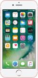 Apple iPhone 7 32GB – 8GB Data, £23.00 p/m, £19.00 Upfront