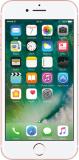 Apple iPhone 7 32GB – Unlimited Data, £32.00 p/m, £19.00 Upfront