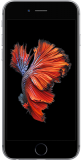Apple iPhone 6s 32GB – 2GB Data, £21.00 p/m, £19.00 Upfront