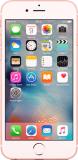 Apple iPhone 6s 32GB – 2GB Data, £21.00 p/m, £19.00 Upfront