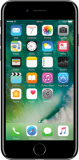 Apple iPhone 7 32GB – 4GB Data, £13.50 p/m, £19.00 Upfront