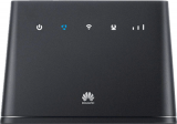 Huawei B311 Mobile Wi-Fi 24 month contracts