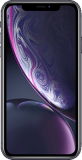 Apple iPhone XR 64GB – 1GB Data, £17.00 p/m, £29.00 Upfront