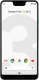 Google Pixel 3 64GB – 2GB Data, £31.00 p/m, £29.00 Upfront