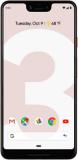 Google Pixel 3 64GB – 100GB Data, £33.00 p/m, £29.00 Upfront