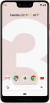Google Pixel 3 XL 64GB – 100GB Data, £25.00 p/m, £29.00 Upfront