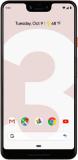 Google Pixel 3 XL 64GB – 8GB Data, £36.00 p/m, £29.00 Upfront