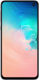 Samsung Galaxy S10e 128GB – 100GB Data, £29.00 p/m, £29.00 Upfront