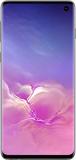 Samsung Galaxy S10 128GB – 100GB Data, £25.00 p/m, £29.00 Upfront