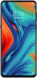 Xiaomi Mi Mix 3 5G Dual Sim 128GB – 4GB Data, £27.00 p/m, £49.00 Upfront