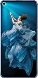 Honor 20 Dual Sim 128GB – 8GB Data, £20.00 p/m, £9.00 Upfront